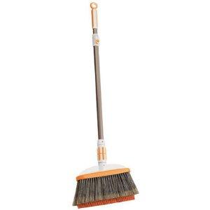 Vacuum Cleaner Reviews - Floor Cleaner: Bissell Pet Hair Broom