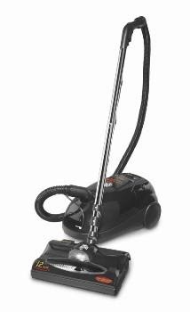 Vacuum Cleaner Reviews Floor Cleaner Multi Surface