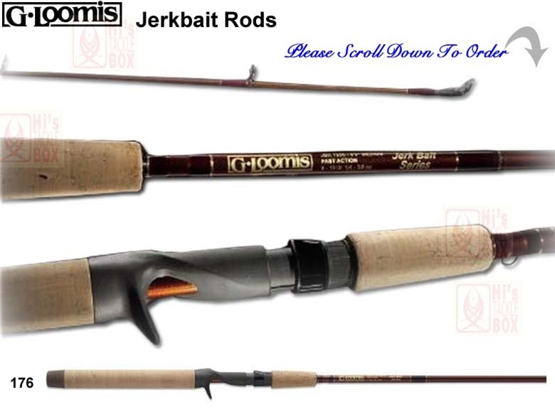 Fishing Accessories Products Detail Fishing Rods G