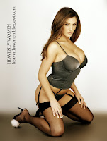 Sexy and Hot LUCY PINDER