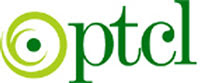 Jobs in PTCL in Pakistan Available