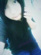 xIIaoyII__♥