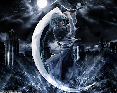 http://4.bp.blogspot.com/_XjBhbVCbMFE/RwpXpf3ejeI/AAAAAAAAACY/Bv4hWvQmM40/s400/gothicanime0_20070401_1011448561.jpe