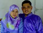 Ibu dan Abah