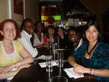 Book Club Meeting Aug 19, 2008