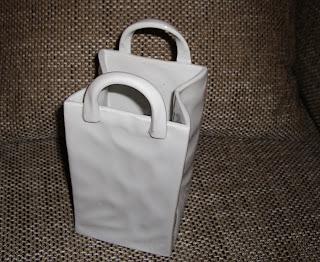 Chinabag (onemorehandbag)