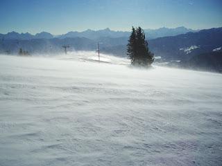 snowstorm (onemorehandbag)