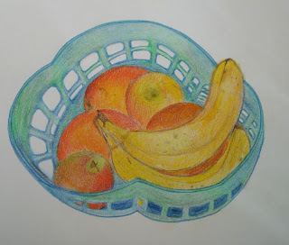 fruit basket (onemorehandbag)