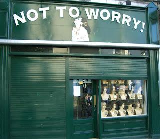 Dublin shop (onemorehandbag)