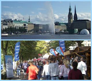 Alsterfest (onemorehandbag)