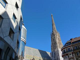sunny Vienna 2 (onemorehandbag)