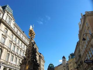 sunny Vienna 1 (onemorehandbag)