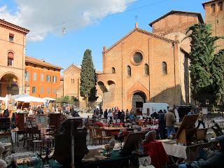 Santo Stefano (onemorehandbag)