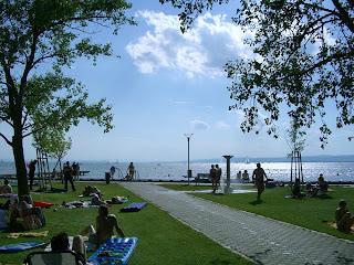 Neusiedler See (onemorehandbag)