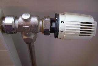 office radiator (onemorehandbag)