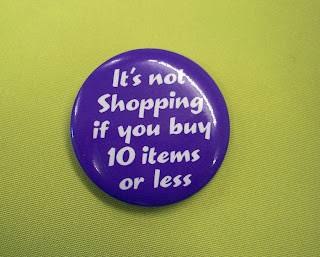 my new old motto (onemorehandbag)