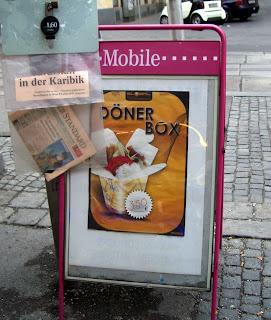doener box (onemorehandbag)