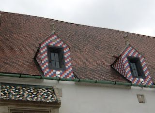 tiles (onemorehandbag)