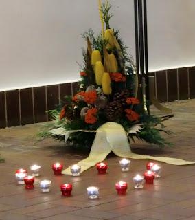 funeral (onemorehandbag)