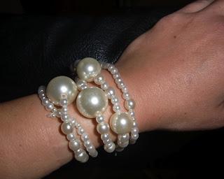 bracelet (onemorehandbag)
