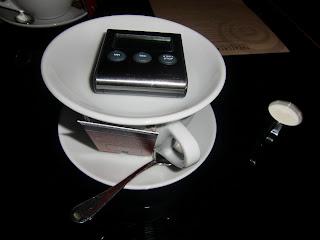 tea timer (onemorehandbag)