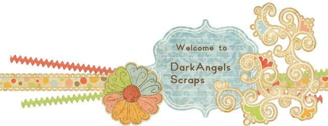 Darkangel's Scraps
