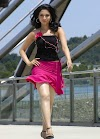Tamanna Hot Sexy Pictures