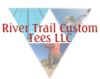 River Trail Custom Tees LLC