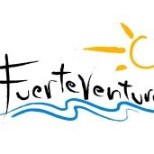 Turismo de Fuerteventura