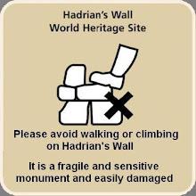 Help protect Hadrian's Wall!