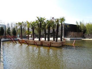 Nuevo parque, Terra Botanica, en el oeste de Francia 25783_411843569178_353870284178_5040257_4095091_n
