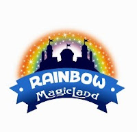 Novedades 2012 en Rainbow MagicLand Logo_rainbow_magic_land