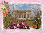La Petite Trianon