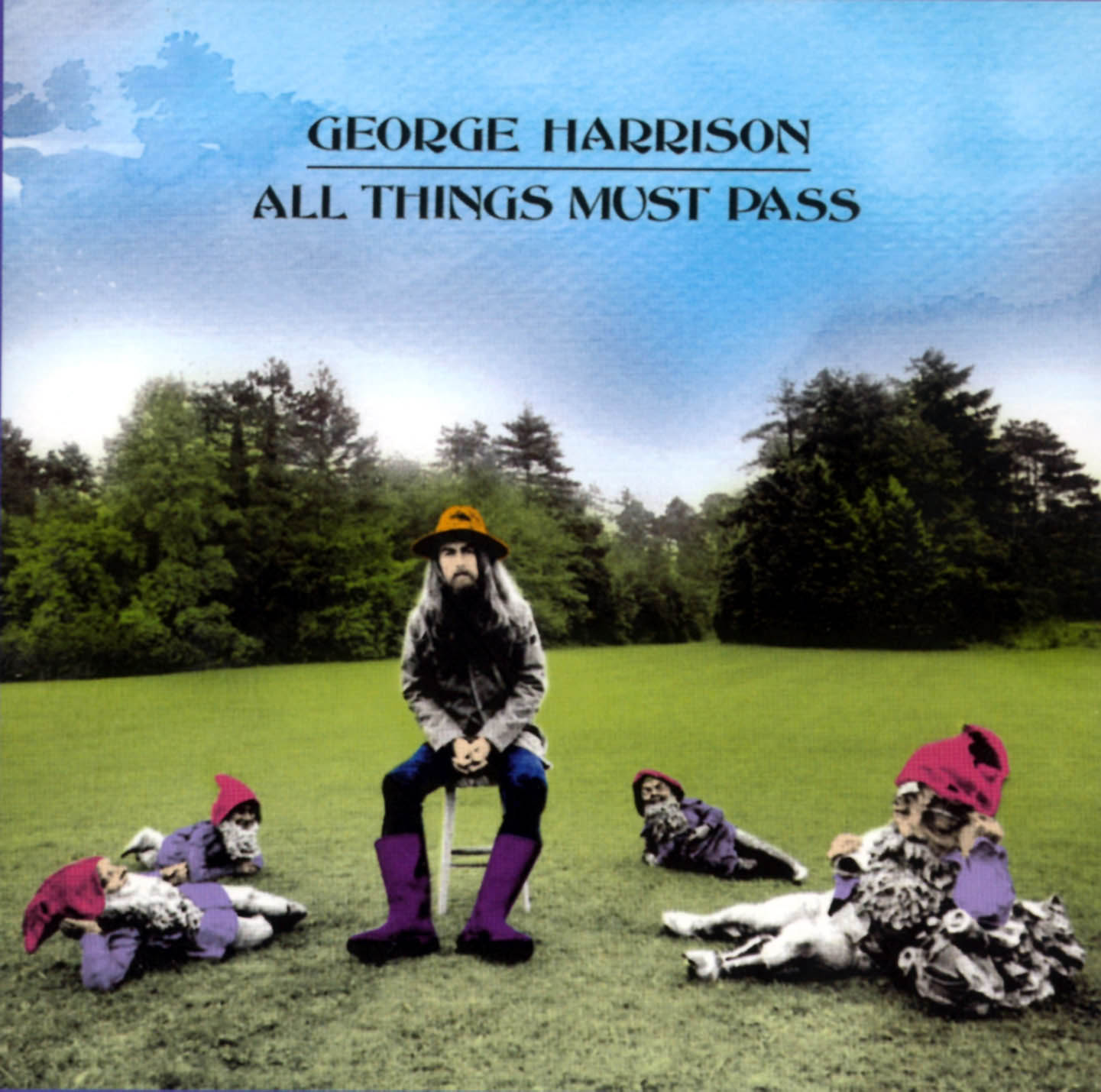 http://4.bp.blogspot.com/_XkG_VYFdA-E/TTBJFN0qDtI/AAAAAAAAABY/wu9RYZfmSxU/s1600/George_Harrison-All_Things_Must_Pass-Frontal.jpg