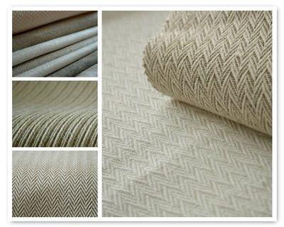 Tessuti in lino per divani e poltrone   PuroLino.it