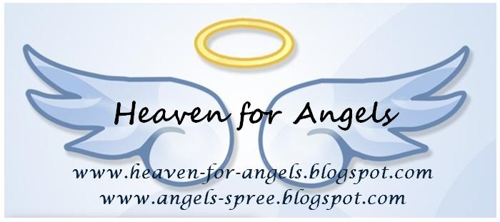 Angels Spree
