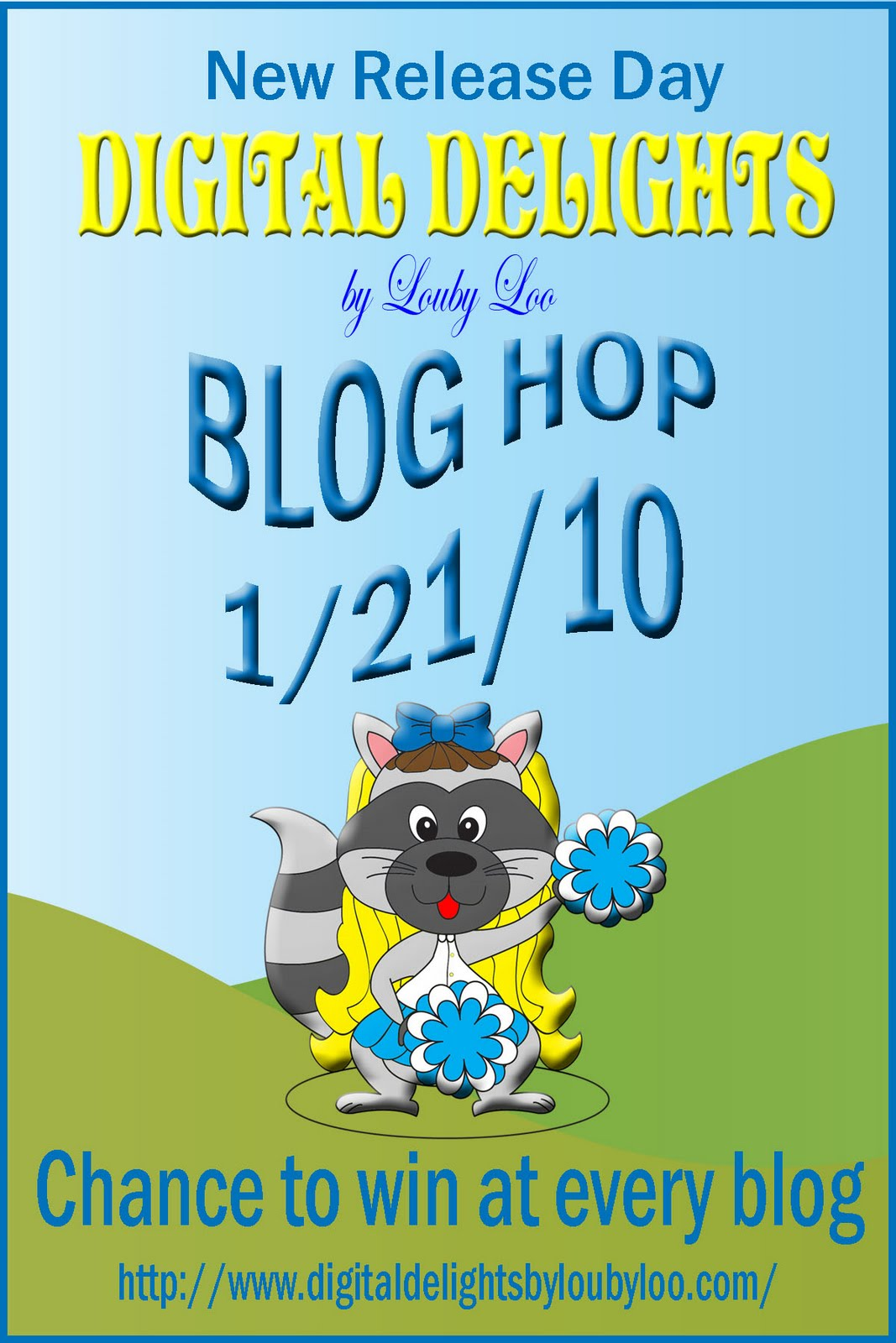 [Blog+Hop+Badge+JAN+21st+Digital+Felights]