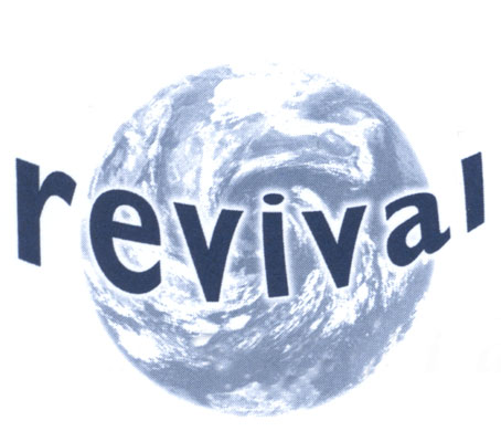 "Handling the ""TRUTH?"": ""Praying for Revival – 101"" …"