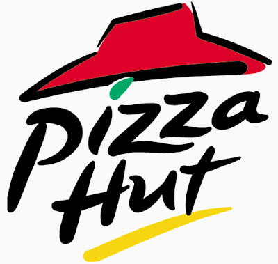 pizza hut logo history. pizza hut logo. pizza hut logo 2009. pizza hut logo 2009. AxisOfBeagles. Mar 9, 10:37 AM. and yet another from last weekend#39;s