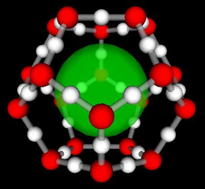 gas+hydrate.jpg