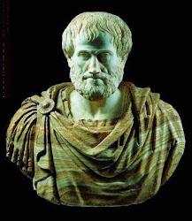 Aristóteles y la Odontología