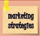 marketing strategies, business strategy