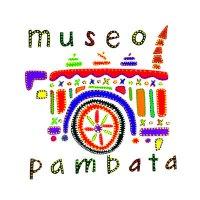 Museo Pambata logo