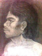 SUMAMPOUW Thn. 1718 - 1735