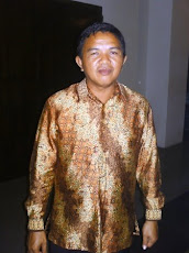 Ir. Joppy Lengkong