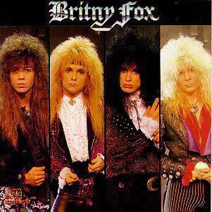 Alguém sabe quem é Bret Michaels? - Página 2 Britny+Fox+CD