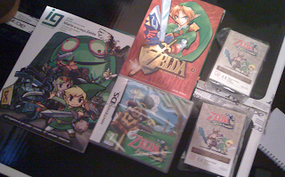 Pokélink's Collection IMG_0317