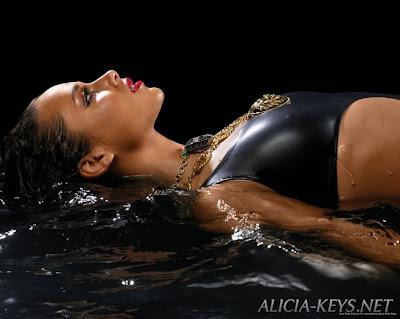 alicia keys3 bollywood best nude boobs bollywood best nude boobs. Tags: boobs, nude