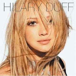 Hilary Duff free wallpapers