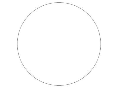 круг, который содержит в себе все человеческое знание...